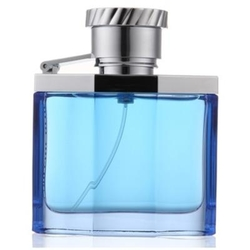 登喜路蓝调男性香水
