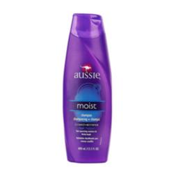 AUSSIE保湿滋润洗发水
