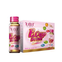 UTU葛根木瓜胶原蛋白饮料