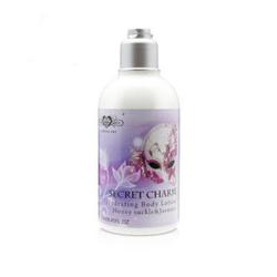 魔法天空私密魅惑香水身体乳(滋润保湿型)