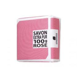 兰西碧香皂-玫瑰香