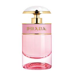 普拉达花漾卡迪小姐女士淡香水