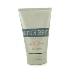 MOLTON BROWN翡翠去角质磨砂膏