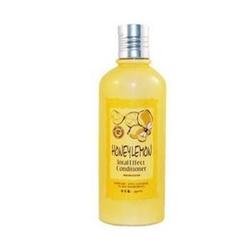 树语蜂蜜柠檬多效护发素