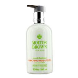 MOLTON BROWN酸橙&广藿香滋润护手霜