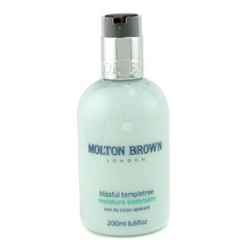 MOLTON BROWN愉悦保湿润肤体膏