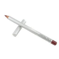 思迪拉塑唇造型笔