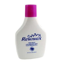 蕾沃斯修护液(柔润型)