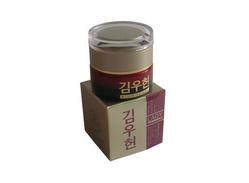 金雨轩AD01肽白金活性眼霜
