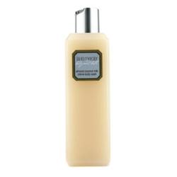 罗拉玛斯亚椰子杏仁身体洁肤乳霜