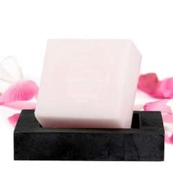 【其他】梵贞玫瑰精油手工皂