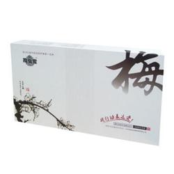 【其他】藏奥堂藏红花养生泡腾浴足片