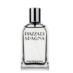 【其他】ZEESEA洛高系列女士持久淡香水