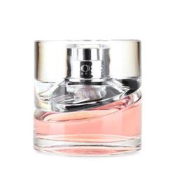 法国希思黎风尚光采女士香水