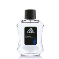 阿迪达斯男士香水-纵情