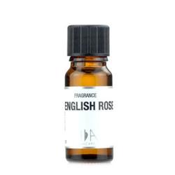英国AA网英国玫瑰香薰油