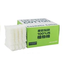 兰菲儿柔软贴肤100%植物棉