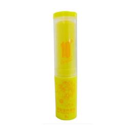 【其他】10°ECOCHIC 蜂蜜滋养唇膏