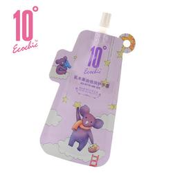 【其他】10°ECOCHIC 乳木果油倍润护手霜