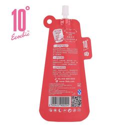 【其他】10°ECOCHIC 玫瑰纯露按摩膏