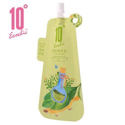 【其他】10°ECOCHIC 茶树精华乳