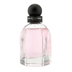 巴黎世家玫瑰之水淡香水喷雾