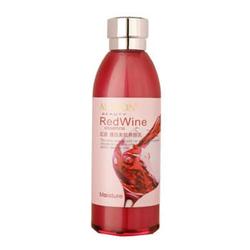 雅邦红酒透白美肌养颜乳