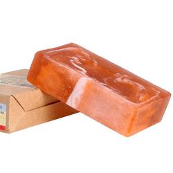 【其他】芊芳草洋甘菊精油手工皂