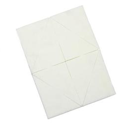 【其他】玛丽斯三角形粉扑