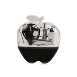 【其他】可爱苹果个人护理9件套装