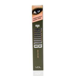 VDL超黑眼线液笔