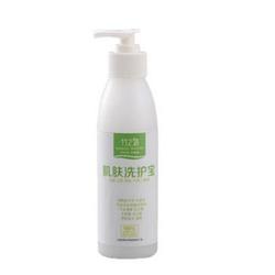 【其他】竹之语天然抗菌皮肤清洗液