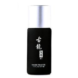 【其他】嘉利玛古龙至尊男士香水