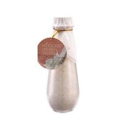 玛朵漂流瓶美肤润白淋浴盐
