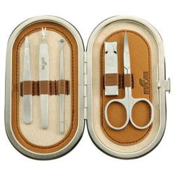 【其他】司顿修甲美容系列五件套装STG030