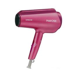 【其他】低噪音纳米负离子吹风机HD-NS800