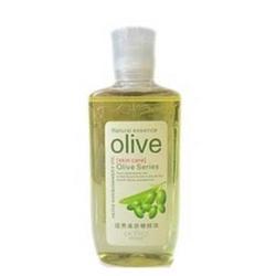 丽颜世家滋养美肤橄榄油