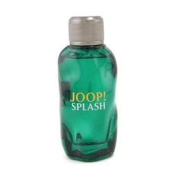乔普飞洒淡香水喷雾