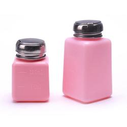 【其他】美潮按压瓶卸甲水(粉色)