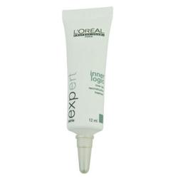 欧莱雅沙龙洗护系列秀发锁护乳