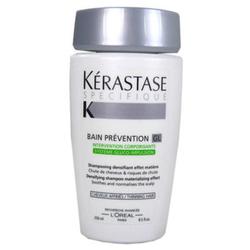 欧莱雅纤细发质洗发乳(细发用)
