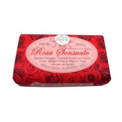 内斯蒂丹特美玉玫瑰沐浴皂-激情魅惑