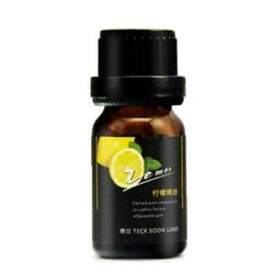 MADARA柠檬精油