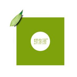 【其他】轻生活卫生巾(单月套装)