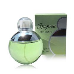 艾琳绿之韵香水