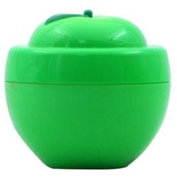 【其他】芭比菲特苹果果冻护唇去角质膏