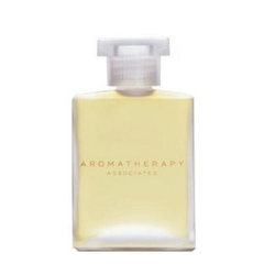 英国芳疗协会舒�盒撵`沐浴油