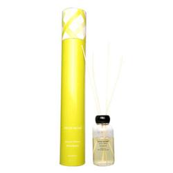 【其他】雅宝室内香氛瓶(柠檬天使)