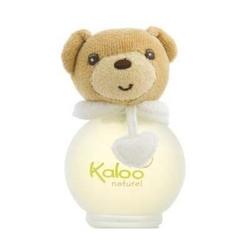 Kaloo自然清香香水