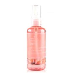 安芙兰玫瑰莹白补水纯露